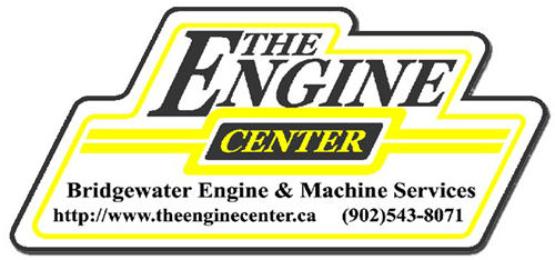 Bridgewater Engine & Machine Services